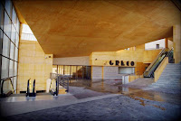 14-El-Greco-Congreso-Center por Rafael Moneo-