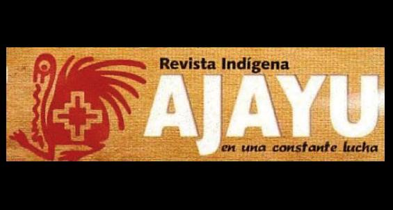 http://ajayularevista.com/
