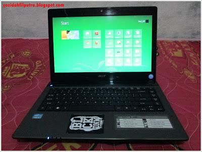 tips-dan-trik-menggunakan-windows8-yozidahfilputra.blogspot.com-1