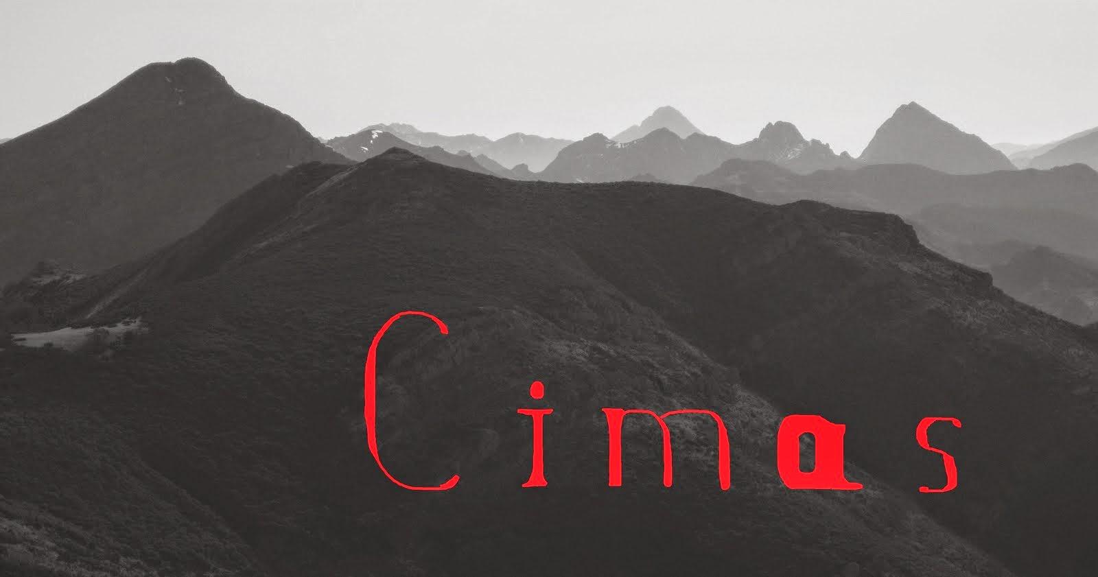 CIMAS