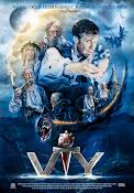 Viy 3D (2014) ()