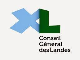 Conseil général 40