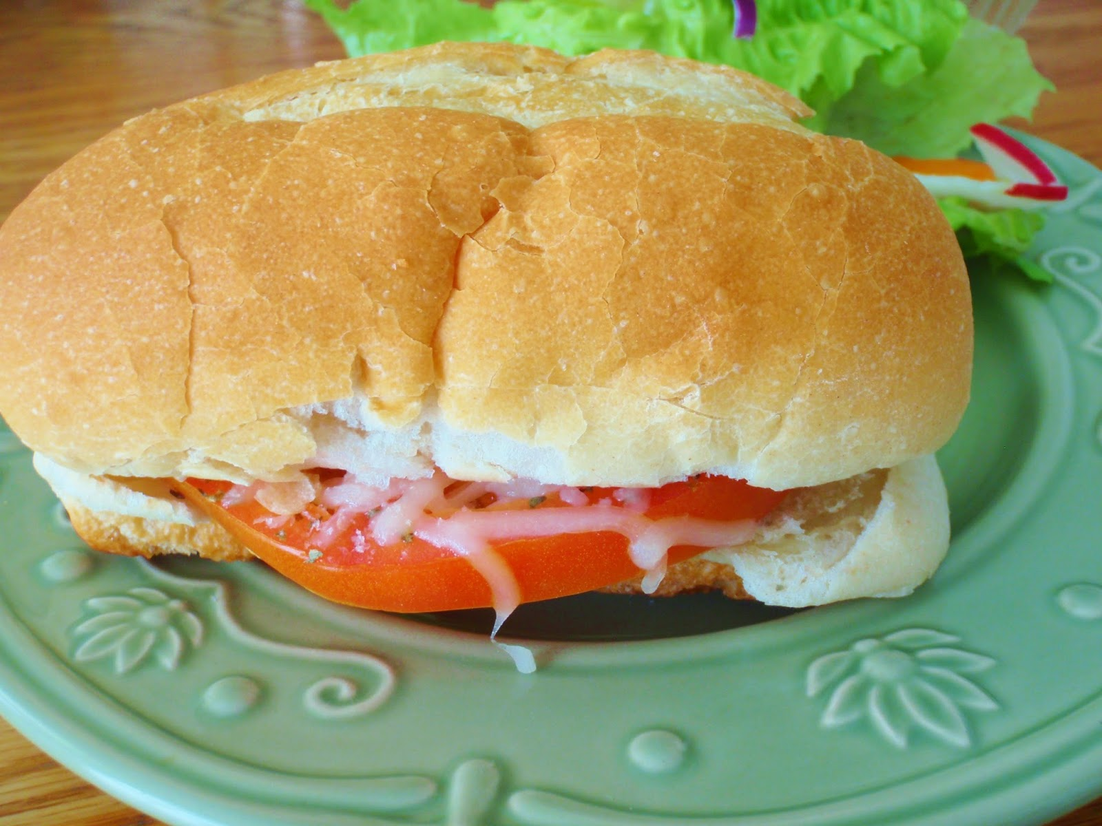 tomato-mozzarella-sandwich-recipe