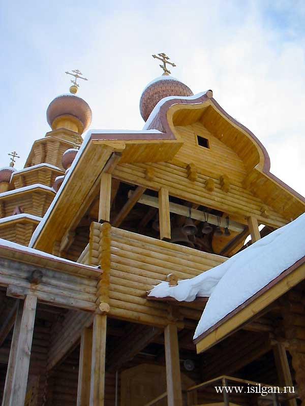 ... храма и на время освящения поместили в: www.isilgan.ru/2013/07/blog-post_22.html