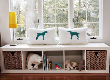 Ikea Kallax Kast : Ikea kallax kast amazing ikea kallax kast with ikea kallax kast