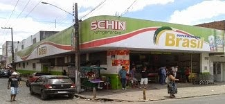 supermercado brasil-garanhuns