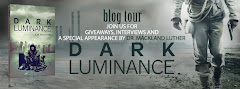 Dark Luminance - 6 March