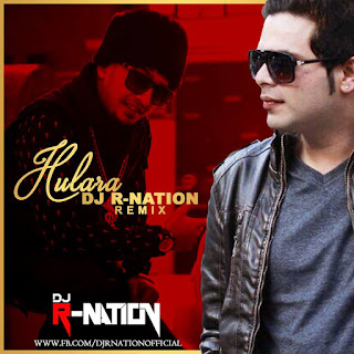 J-Star-Hulara-Remix-Dj-R-Nation-[www.indiandjremix.in]