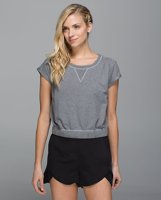 lululemon-roll-up-crop-top