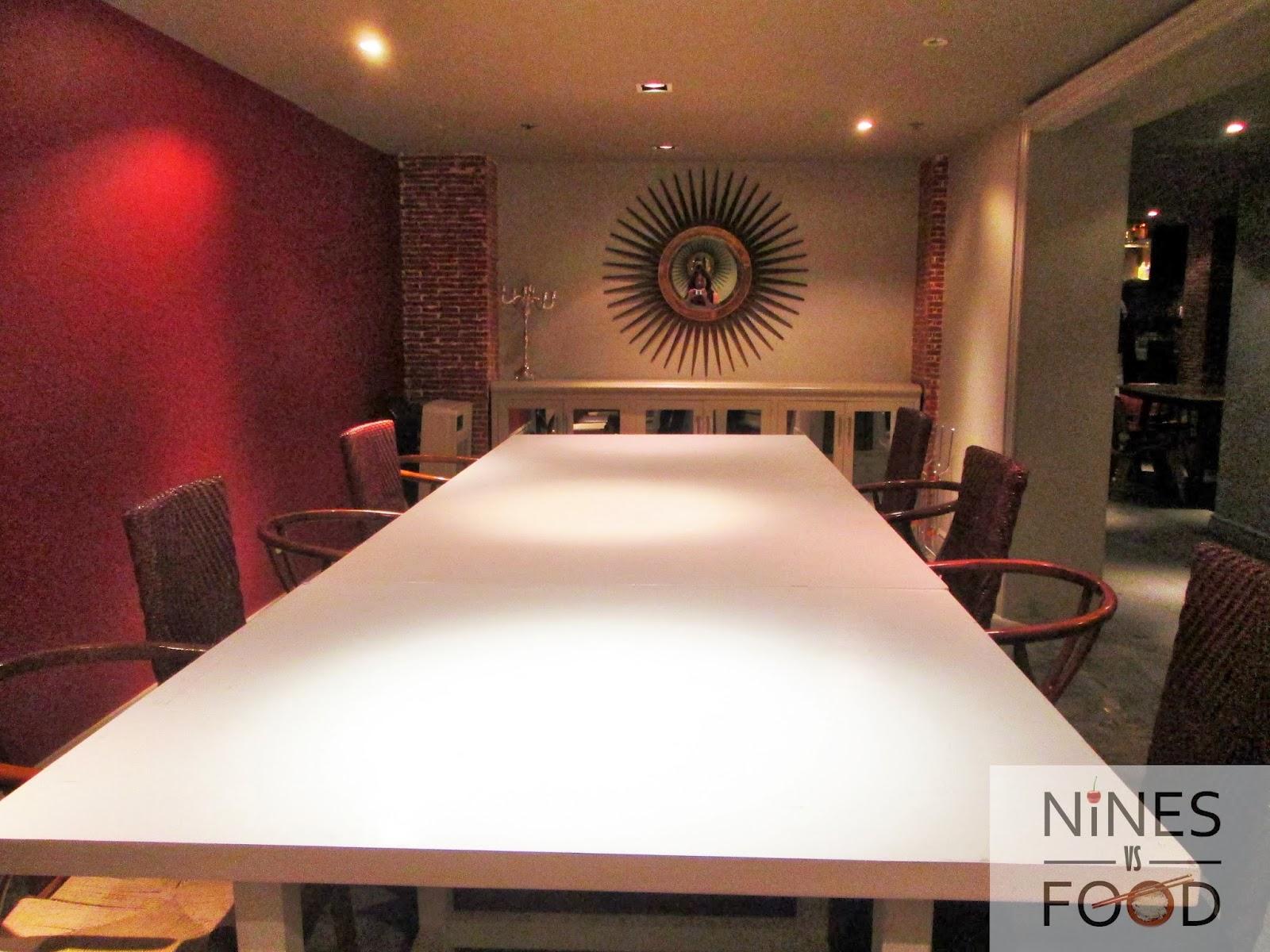 Nines vs. Food - Olive Tree Kitchen and Bar-3.jpg