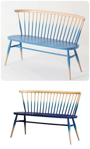 hemma hos johanssons patyczak. Black Bedroom Furniture Sets. Home Design Ideas