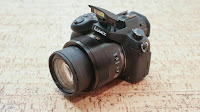 http://www.cheapshopstoresonline.com/cheap-stores-online-digital-slrs-cameras-panasonic-lumix-dmc-fz1000-4k-reviews/