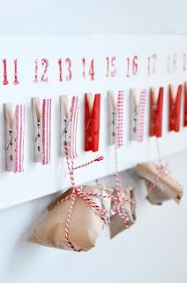 http://2.bp.blogspot.com/-9oT5giemoRU/UKexeGuOJHI/AAAAAAAAIb0/q-t0Qio0H3w/s1600/calendario+do+advento+arquitrecos+via+inspiration+for+home+5.jpg