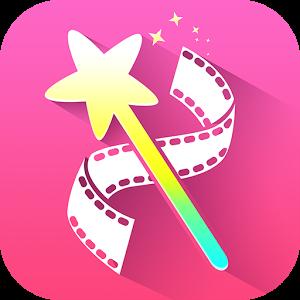 ဖုန္းထဲမွာ ဗီြဒီယိုလုပ္ရမွာေကာင္းဆံုး application ေလး-VideoShowLab:Free Video Editor v4.5.5 Apk