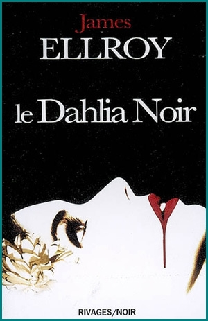 http://2.bp.blogspot.com/-9oTRVUpnJz4/TbVRnHDEwEI/AAAAAAAAB-A/aNMymsBEMaI/s1600/Le+dahlia+Noir.jpg