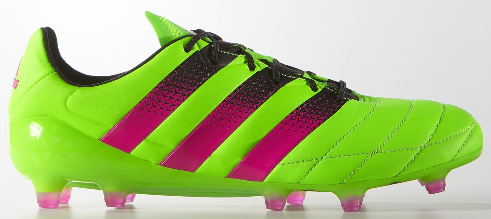 adidas ace 16 online