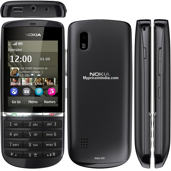 Download music equalizer for nokia asha 201