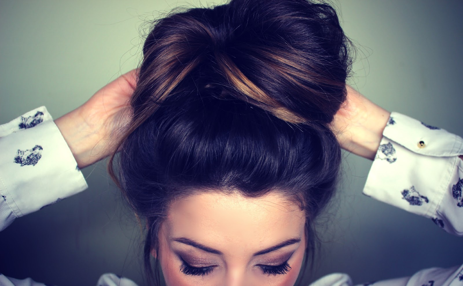 Zoella Hairstyles For School : Friday, 24 August 2012