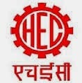 HEC Ltd Manager Jobs Notification 2015 (36 Posts)
