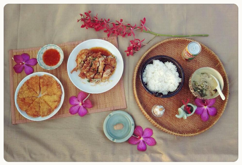 Thai Picnic 59