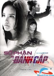 Xem Phim Số Phận Bị Đánh Cắp 2012