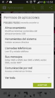 consejos-de-seguridad-para-celulares