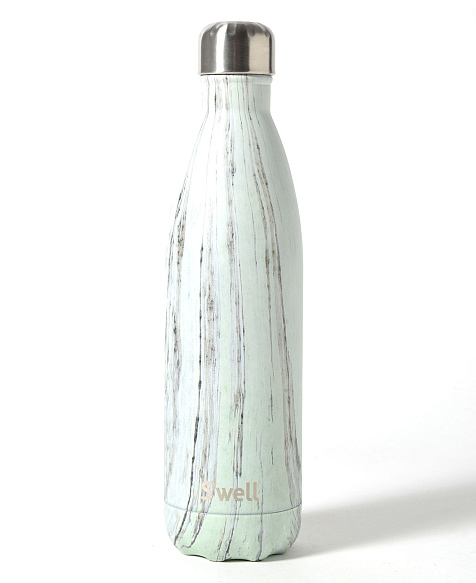 Avant Garde Design Swell Water Bottles