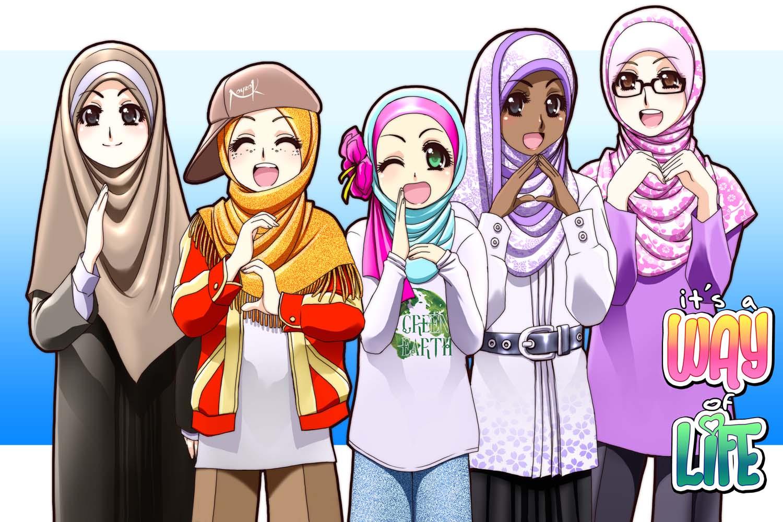 http://2.bp.blogspot.com/-9oZKK3avu1I/TexngfShI0I/AAAAAAAAACE/XMgnTQq86vI/s1600/we_love_islam_2__by_nayzak-d3d2e83.jpg
