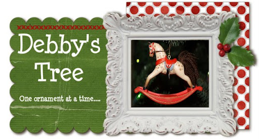 Debby's Tree