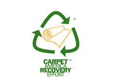 Carpet America Recovery Effort