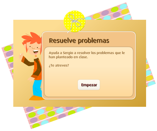 http://www.primaria.librosvivos.net/archivosCMS/3/3/16/usuarios/103294/9/5EP_Mate_cas_prob_ud1/frame_prim.swf