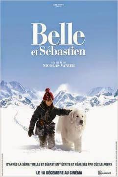 descargar Belle et Sébastien