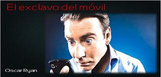 http://relatosdemipequenabiblioteca.blogspot.com.es/2015/04/el-esclavo-del-movil.html