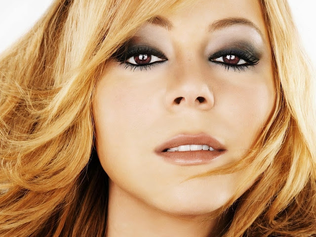 Mariah Carey Wallpapers Free Download
