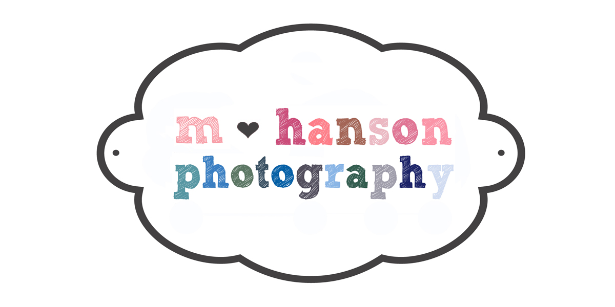 m. hanson photography