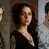 TV Rundown: March 8 - 13 | Part 2: Romances are Torn Apart on 'Reign' & 'Vikings' Shocks