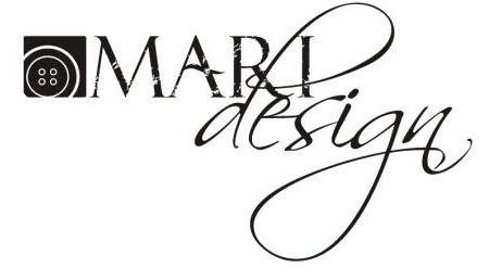 http://www.maridesign.sk/sk/