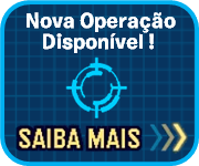 Nova Operao