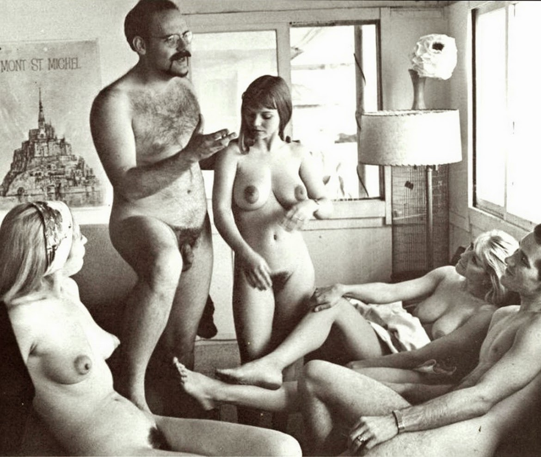 pam mcguire nude photos