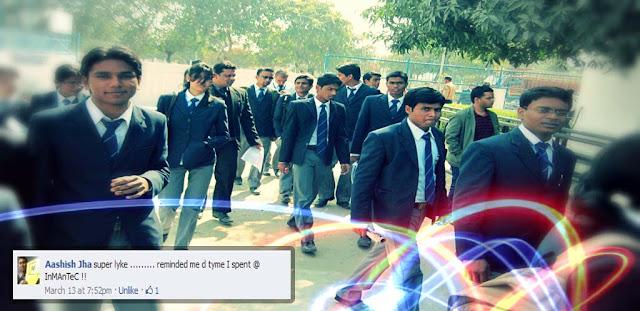 top mba college in delhi