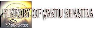 Vastu Shastra , Vastu Origin , Vedas Vastu , Vishwakarma , Yajur veda