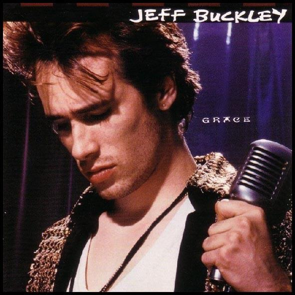 Was Jeff Buckley Gay 64