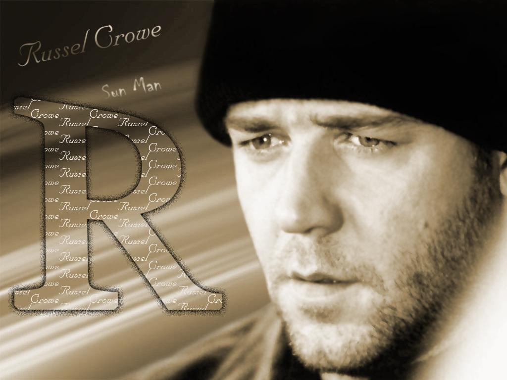 http://2.bp.blogspot.com/-9okJztTOa4I/T9NDBZMnZ7I/AAAAAAAAGpg/Q0hIUGEZgKA/s1600/Russell+Crowe-wallpaper-5.jpg