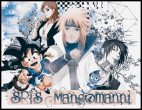 http://spis-mangomanii.blogspot.com/