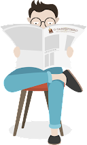 Jornal O Carpinteiro
