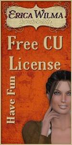 EW CU License
