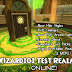 Wizard101 Test Realm Is Online!