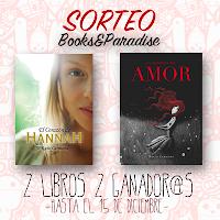 http://www.booksandparadise.blogspot.com.es/2013/11/primer-sorteo-books-paradise.html