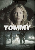 Tommy (2014) ()